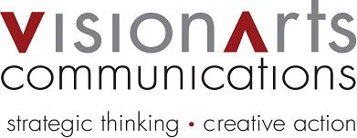 VisionArts Communications